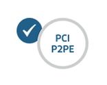 PCI_P2PE_Compliance