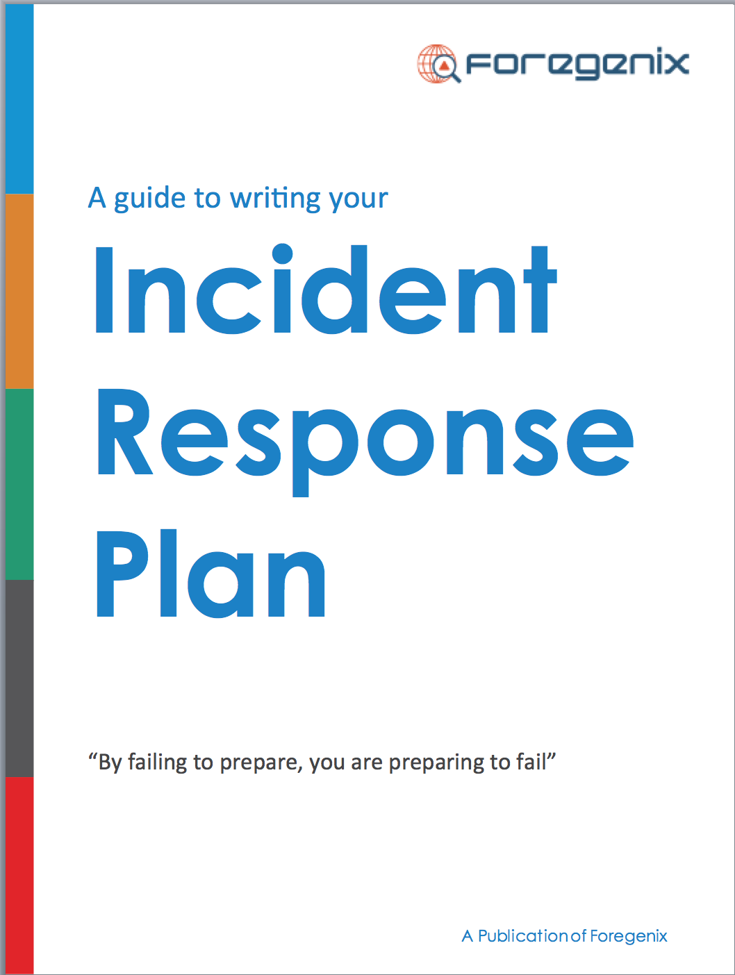 Foregenix_Incident_Response_Planning_Guide.png