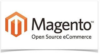 Magento Patch, Magento Security
