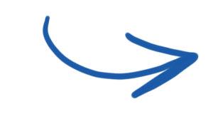 website_arrow