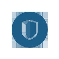 fxweb-image-icon-products-webshield-14-desktop