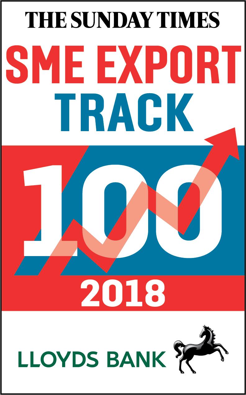 2018-SME-Export-Track-100-logo.png