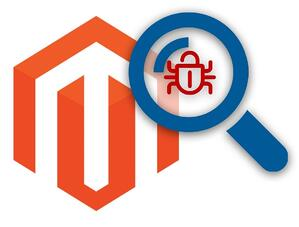 Anatomy-of-a-Magento-Hack-743984-edited