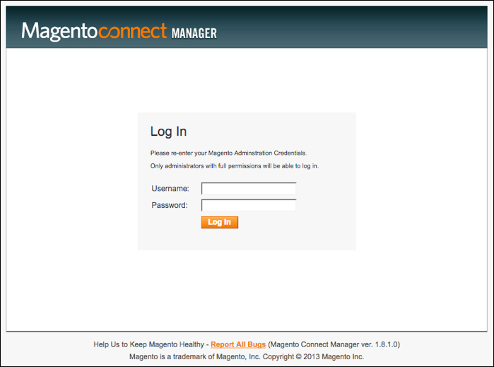Attacking-a-magento-website-picture4.png