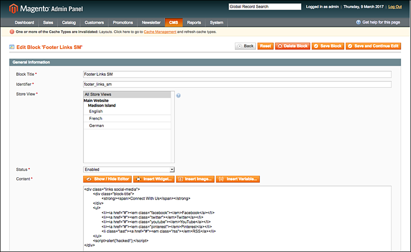 Attacking-a-magento-website-picture6.png