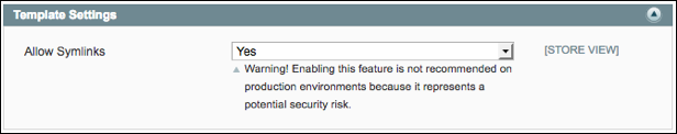 Attacking-a-magento-website-picture8.png