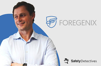Foregenix-Blog-Safety_Detectives_Interview_Benj-2020-11
