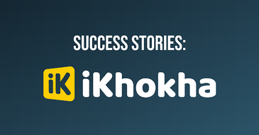 Foregenix-Success_Stories-iKhokha