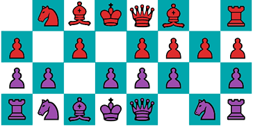 Chess_Board_And_Pieces_clip_art_hight-4