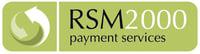 Client_Logo-RSM_2000