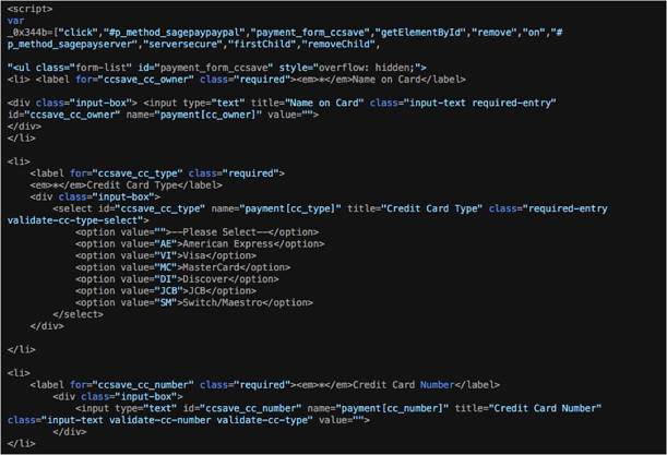 Cloud_Harvester_Code.png