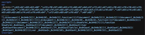 Cloud_Harvester_Code_3.png