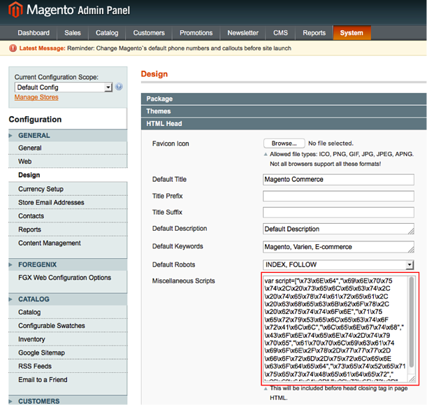 Cloud_Harvester_Magento.png
