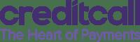 Creditcall-LogoLine-Purple-2.5cm.png