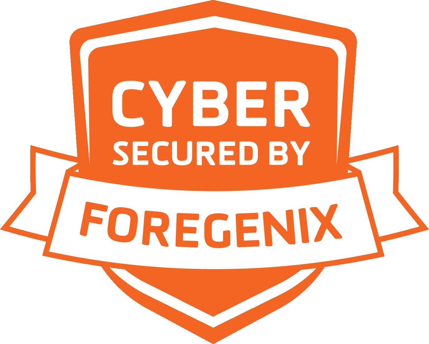 fgx web secure seal