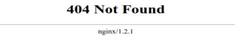Error-404-message.png