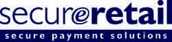 Secure-Retail+Strapline-CMYK