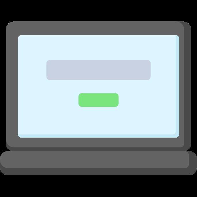 Foregenix-Photo-Website_Pages_Laptop