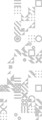 Foregenix-Website_Security-Fingerprint-Vertical