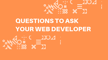 Foregenix-Blog-Questions_To_Ask_Your_Web_Developer