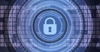 Foregenix-Blog-cyber-security-3400657_1920-1