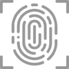 Foregenix-Digital_Forensics-Fingerprint_Scan-Grey-1