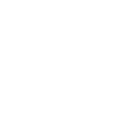 Foregenix-Digital_Forensics-Fingerprint_Scan