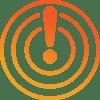 Foregenix-FGX-Web-Icon-Alert-Monitoring