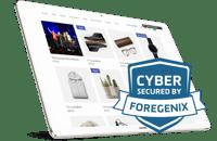Foregenix-FGX_Web-Cyber_Security_Seal2