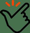 Foregenix-Image-Icon-Easy_to_Use