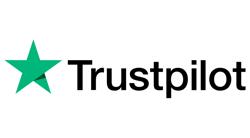 Foregenix-Image-Trustpilot