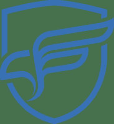 Foregenix-Logo-Icon-Colour