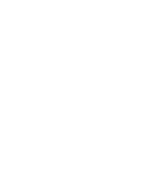 Foregenix-Logo-Magento_Icon_White