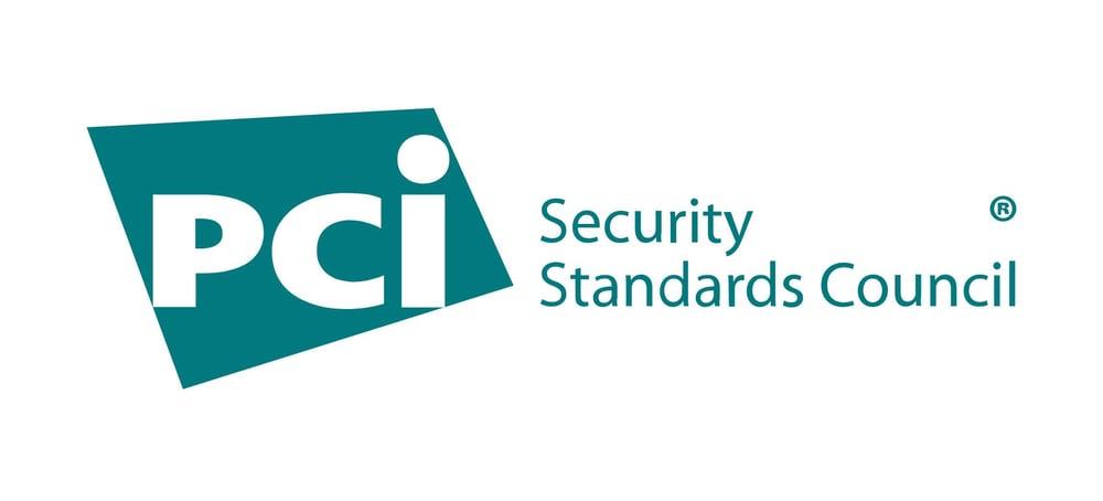 Foregenix-Logo-PCI_SSC