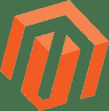 Foregenix-Logo-magento-logo