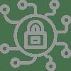 Foregenix-Products-Holistic_Security