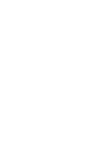 Foregenix-Queens-Award-Logo-PNG-White