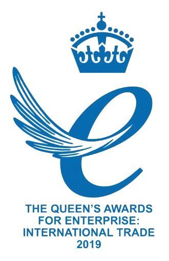 Foregenix-Queens-Award-Logo-PNG