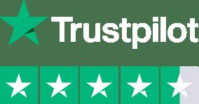 Foregenix-Trust_Pilot_4.5_Stars-15.04.2020-1