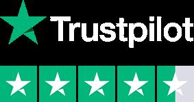 Foregenix-Trust_Pilot_4