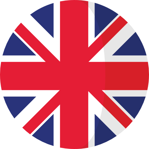 Foregenix-United_Kingdom