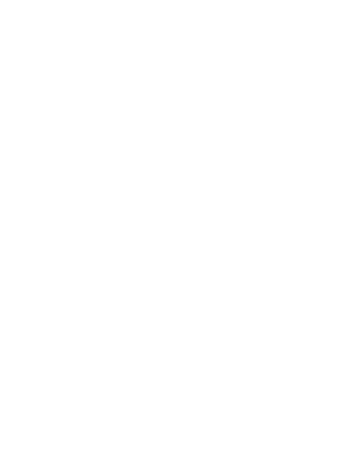 Foregenix-client_success-Optomany_Logo