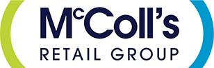 McColls_Retail_Group_Logo.png