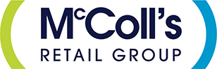 Client success - McColls