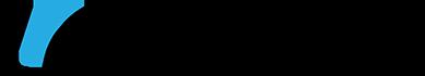 Verifone - Logo