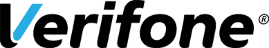 Foregenix partners - Verifone - Logo