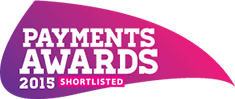 payments-awards15_shortlisted.png