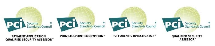 PCI Compliance Specialists